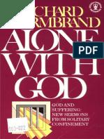 Alone_With_God_1988.pdf