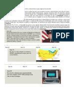 Apostila Direito da Informática