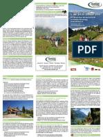 Download-PDF Achensee Wanderprogramm