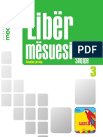 LiberMesuesi03