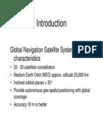 VSAT-GPS1