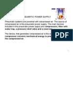 Pneumatics1.pdf