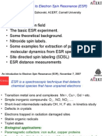 ESR_Basics_2_2007.ppt