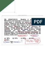AAF EstatisticaInferencial Aulas05a16