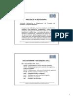 2._Procesos_de_soldadura