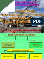 c02planificacionyreconocimientoenexcavaciontuneles-140604005727-phpapp02