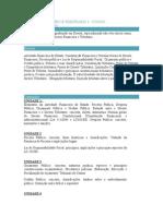 Direito Tributario 1 2015