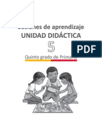 UNIDAD 6 PERTU EDUCA.pdf