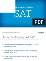 sat-presentation-students-parents-fall-update