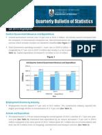 151007 Quarterly Bulletin of Statistics Q2 2015 - FINAL