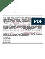 AAF EstatisticaInferencial Aulas17a20