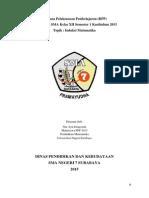 RPP INDUKSI MATEMATIKA.pdf