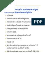 FC Anticuerpos