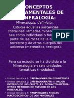 Mineralogia-introduccion