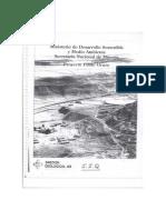 Evaluacion de Recursos Minerales y Su Utilizacion