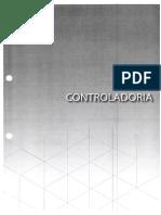Control a Doria