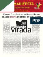 Congresso da Virada;