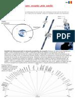 antena satelit Satelit LNB.pdf