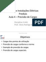 Aula+4+-+Previsao+de+Cargas.pdf