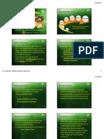 Clases y Objetos en Java