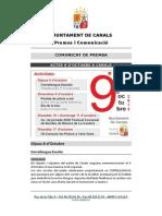 comunicat9octubre.pdf