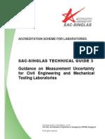 SAC Technical Guide 3-V1