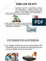 Diapositivas de La Expo Final XD SYW KYFLOW