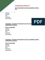 fiche_didentite_exercice.doc