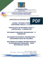auditoria clase 2.pdf