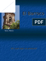 barroco2014-weebly