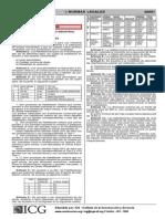 RNE2006_TH_030.pdf