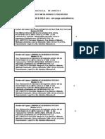 HACER  ETIQUETAS TOPCON 1642013.docx