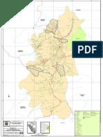 Sistema Vial Provincia Huancabamba_final