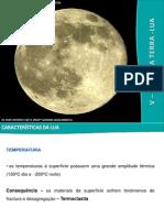 V Sistematerra Lua 101115085125 Phpapp02