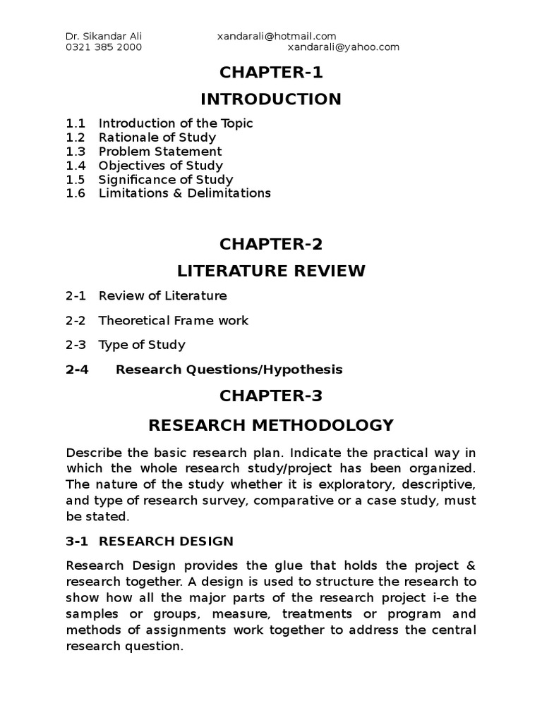 My Hobby English Essay Ap Lit Poem Essay Prompts English Essays For Kids also Essay About Science And Technology Rite Of Passage Essay Conclusion Essay With Thesis Statement Example