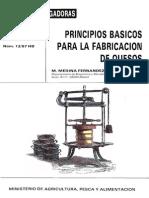 hd_1987principios basicos para la elaboracion de quesos