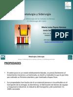 Bloque 3.3 cobre.pdf
