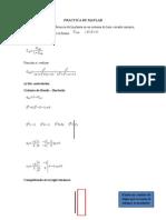 Practica de Matlab
