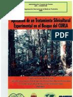Tratamiento Silviculturales 3.pdf