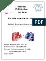 Proyecto_Financiera