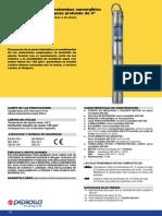 pedrollo4SR.pdf