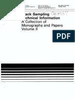 tid-021.pdf
