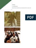 79633129-Bore-Oko-Ociju.pdf