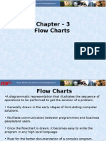 Flow Chart-Collecting