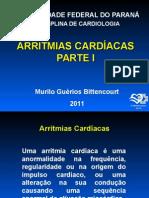 ArritmiasCard_2011_1 (1)