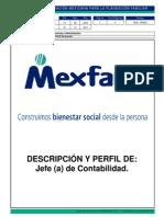 DFA-RH023 Descripcion de Puesto Jefe _a_ de Contabilidad.pdf