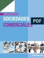 CPL-10-2015.sociedadescomerciales.pdf