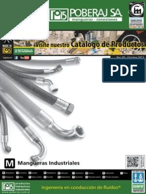 Reforzada con PVC trenzado manguera de calidad alimentaria/ /3//4// /19,0/mm I//D x 26.0/mm o//D x 3,5/mm pared
