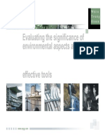 a1020paul20sutcliffe20-20environmental20aspects20and20impacts