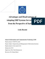 Advantages and Disadvantages of Adopting ERP Systems Served as SaaS from the Perspective of SaaS Users.pdf